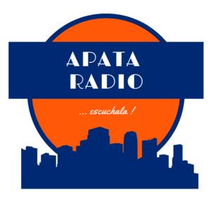 Radio Apata Radio