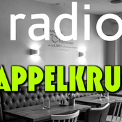 Radio Pappelkrug