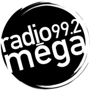 Radio Radio Méga 99.2 FM