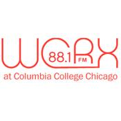 Radio WCRX - 88.1 FM