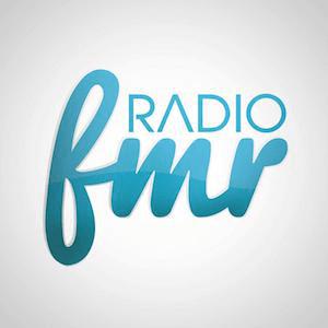 Radio La Radio FMR