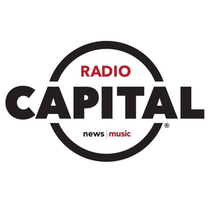 Radio Radio Capital w l'Italia