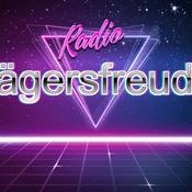 Radio jaegersfreude