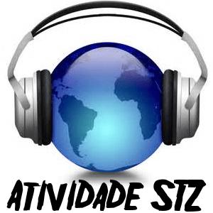Radio Atividade STZ