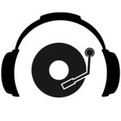Radio Spinning Beats Radio