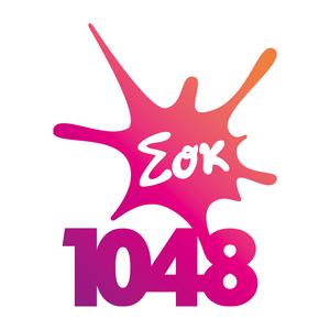 104,8 Sok FM