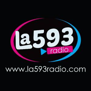 La 593 Radio