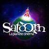 Satoorn