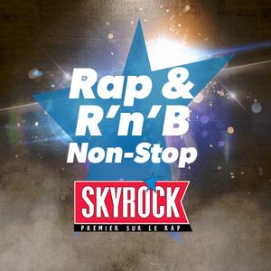 Radio Skyrock Rap & RnB Non-Stop