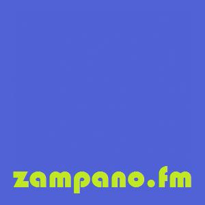 Radio zampano.fm