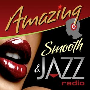 Amazing Smooth and Jazz