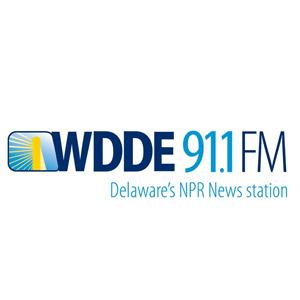 Radio WDDE - 91.1 FM