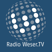 Radio Radio Weser.TV