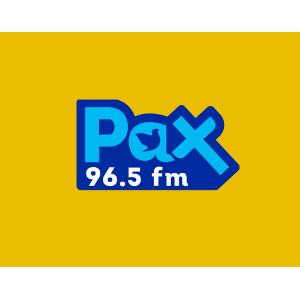 Radio PAX FM