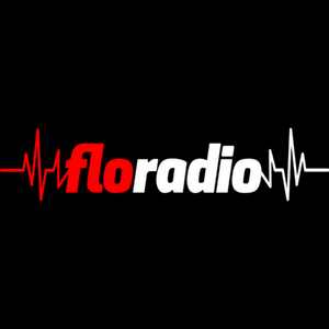 Radio floradio