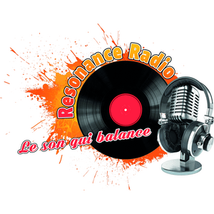 Radio Resonance Radio