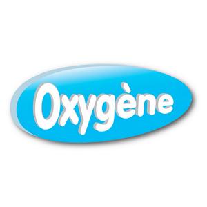 Radio Oxygène - Povins 99.6