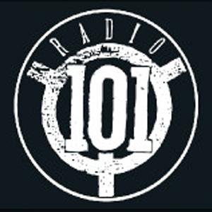 Radio Radio 101 Rock