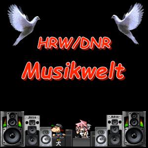 Radio HRW/DNR Musikwelt