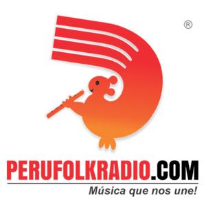 Radio Perú Folk Radio