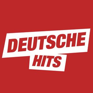 DONAU 3 FM Deutsche Hits