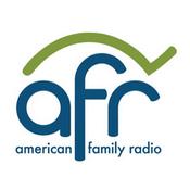 Radio KJOG - American Family Radio 91.1 FM