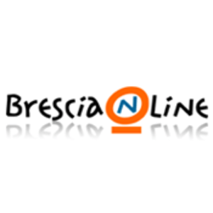 Radio Radio Classica Bresciana