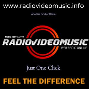 radiovideomusic