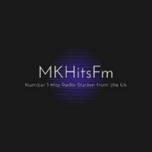 Radio MKHitsFm