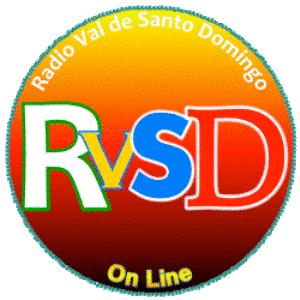 Radio Radio Val de Santo Domingo
