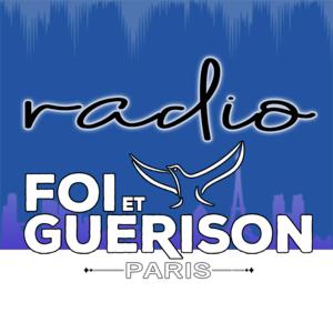 Radio FOI ET GUERISON, Paris (IDF)