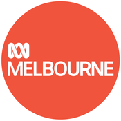 Radio ABC Melbourne