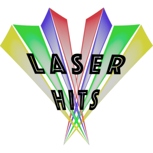 Radio Laser Hits