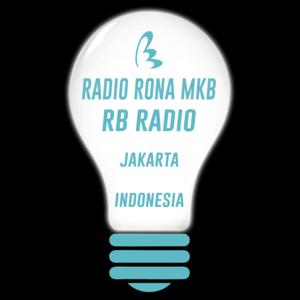 Radio Radio Rona Mkb
