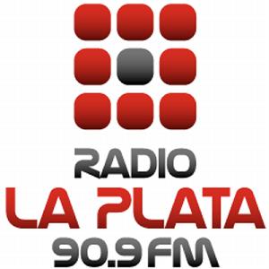 Radio La Plata 90.9