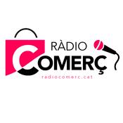 Radio Ràdio Comerç