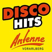 Radio ANTENNE VORARLBERG Disco