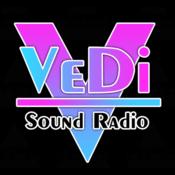Radio Vedi Sound Radio