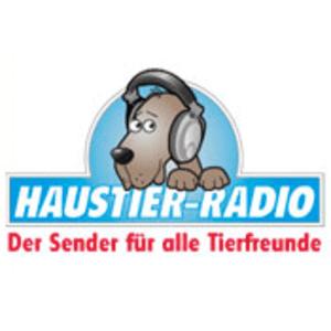 Radio Haustier Radio