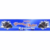 Radio Trucker-Welle