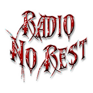 Radio Radio No Rest