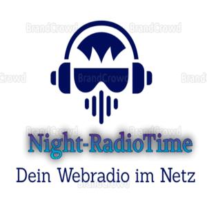 Radio Night Radio Time