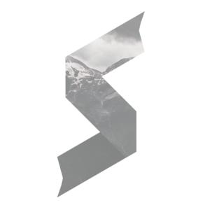 Radio synexitfm