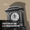 Historias De Medianoche