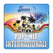 Radio Radio Jeans  - Pop-Hit Internazionali
