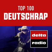 Radio delta radio Deutsch Rap