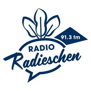 Radio Radio Radieschen