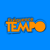 Radio Frequence Tempo