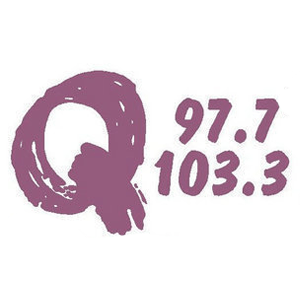 Radio WSTQ - Q Hit Music 97.7 FM