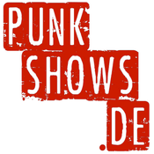 Podcast punkshows.de - Punk Rock Konzerte Podcast